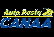 auto-posto-canaa
